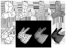 computer graphics term paper Ipu bca semester 5 - computer graphics - answers from 2014 end term paper interactive computer graphics vs non business mathematics (end term paper 2016.