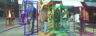 Computer Vision Image